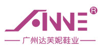 安妮官方网站