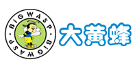 大黄蜂官方网站