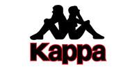 背靠背、卡帕官方网站