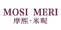 摩熙米昵官方网站