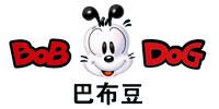 巴布豆官方网站