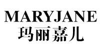玛丽嘉儿官方网站
