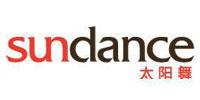 太阳舞官方网站