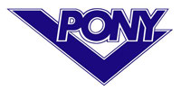 波尼官方网站