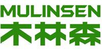 木林森官方网站
