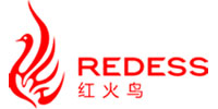 红火鸟官方网站