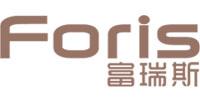 富瑞斯官方网站