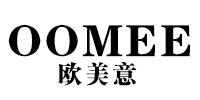欧美意官方网站