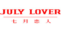 七月恋人官方网站