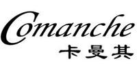 卡曼其官方网站