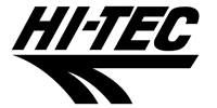 海泰客官方网站
