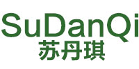苏丹琪官方网站