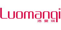 洛曼琪官方网站