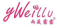 雨薇露露官方网站