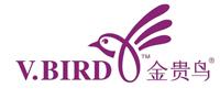 金贵鸟官方网站