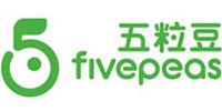 五粒豆官方网站
