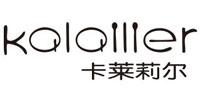 卡莱莉尔官方网站