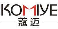 蔻迈官方网站