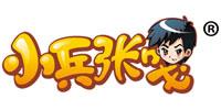 小兵张嘎官方网站