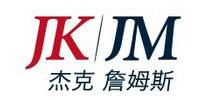 杰克詹姆斯官方网站