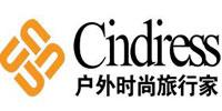 凯狄仕官方网站