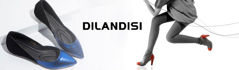 迪兰迪丝官方网站