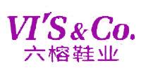 六榕官方网站