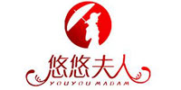 悠悠夫人官方网站