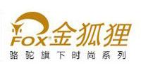 金狐狸官方网站