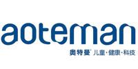 奥特曼官方网站