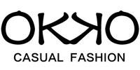 OKKO官方网站