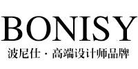 波尼仕官方网站