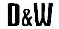 dw官方网站