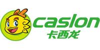 卡西龙官方网站