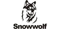 雪狼官方网站