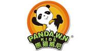 熊猫威尼官方网站