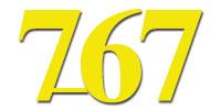 767官方网站