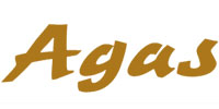 亚加斯官方网站