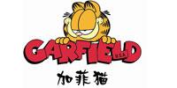 加菲猫官方网站