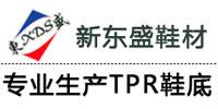 东盛官方网站