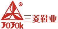 三菱官方网站