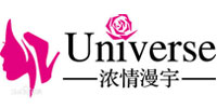 浓情漫宇官方网站