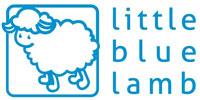 小蓝羊官方网站