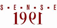 sense1991官方网站
