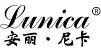安丽尼卡官方网站