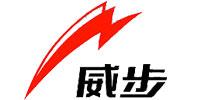 威步官方网站