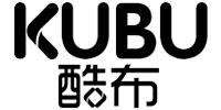 酷布官方网站
