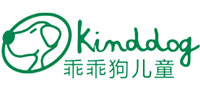 乖乖狗官方网站