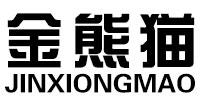 金熊猫官方网站