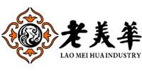 老美华官方网站